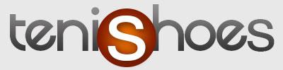 (c) Tenishoes.com.br