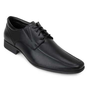 Sapato Ferricelli FE20-GE47400M Preto TAM 44 ao 48