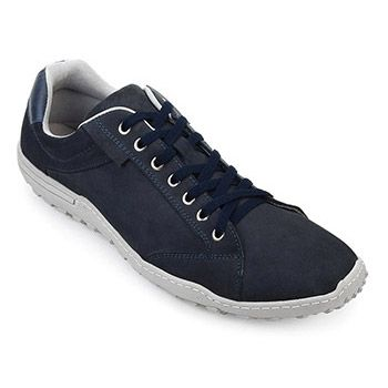 Sapatênis Alex Shoes By Franca Way Masculino 1502 Marinho 2 TAM 44 ao 48
