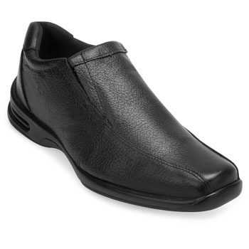 Sapato Free Shoes 750CO Preto