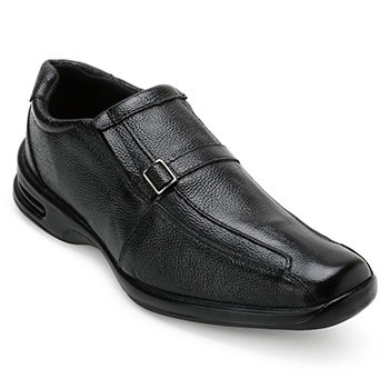 Sapato Free Shoes 780CO Preto