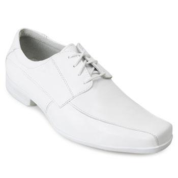 Sapato Gallipoli GL20-071 Branco