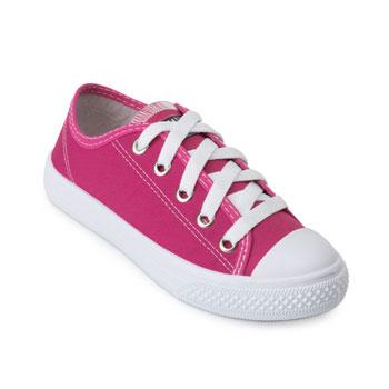 Tênis King Kids Infantil OT20-200 Pink