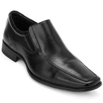 Sapato Social Mariner MA19-73041 Preto