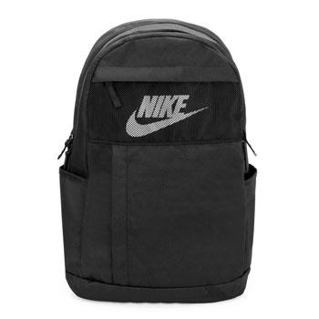 Mochila Nike NK19-BA5878 Preto