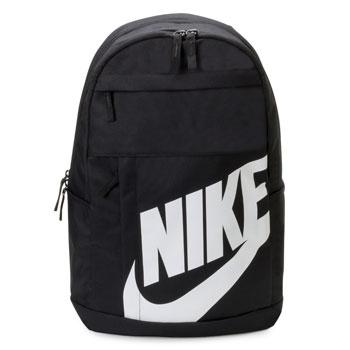 Mochila Nike NK19-BA5876 Preto