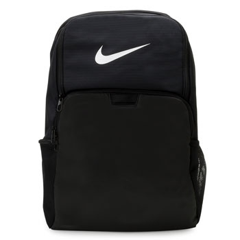 Mochila Nike NK19-BA5959 Preto