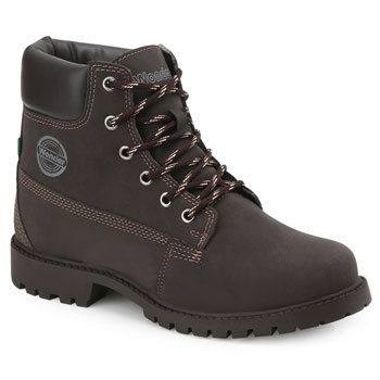 Bota Adventure Wonder WO19-9015 Marrom