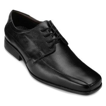 Sapato Giano Pittarel Masculino 071 Preto TAM 44 ao 48