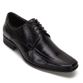 Sapato Jota Pe 45009 Preto