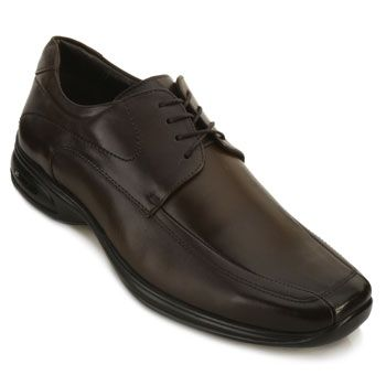Sapato Jota Pe JP18-71454 Brown