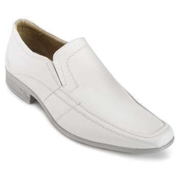 Sapato Jota Pe 13100 Branco