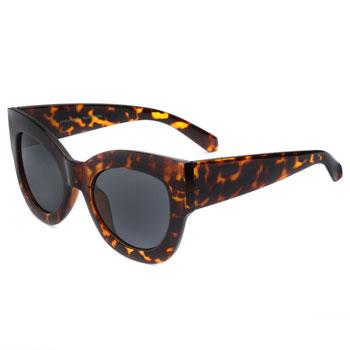 Óculos Ray Flector 265CO Tortuga