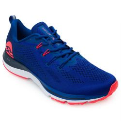 Tênis Olympikus Corre1 OP21 Azul TAM 44 ao 48